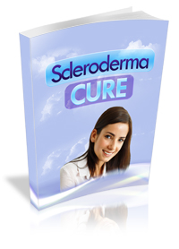 Scleroderma treatment
