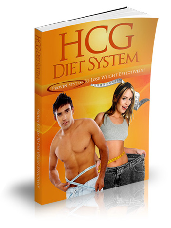HCG Reviews