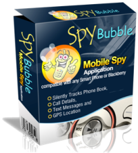 Spybubble Download