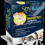 Spybubble Funziona
