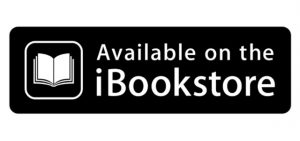 now_available_ibookstore-640x300